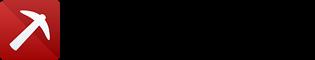data miner logo
